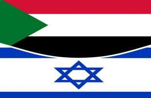 إرضاء لترامب.. بن زايد وبن سلمان يضغطان على السودان للتطبيع مع إسرائيل
