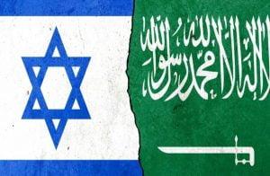السعودية تفتح أجواءها بشكل دائم لتسهيل رحلات التطبيع بين الإمارات وإسرائيل