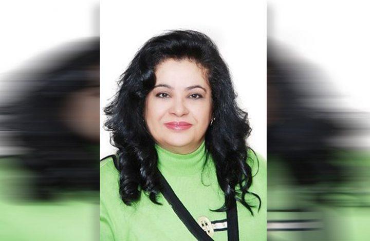 النظام الإماراتي يمنع مواطنة من السفر ويهددها بالقتل أو الاعتقال لرفضها التطبيع