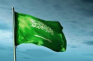 خسائر فادحة لشركة كهرباء السعودية تدفعها إلى دوامة الاقتراض مجددا