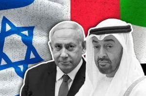 مسؤول إماراتي يبشر المطبعين: بن زايد في إسرائيل قريبا