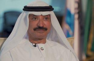 رئيس موانئ دبي: نادمون على عدم التطبيع المبكر مع إسرائيل