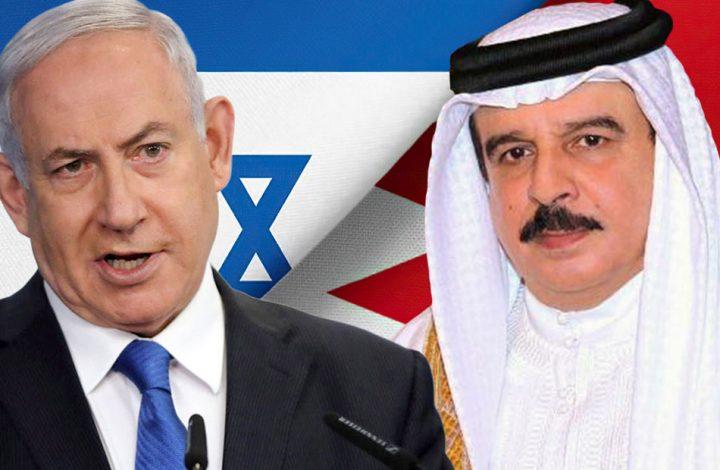 فضيحة مدوية .. إسرائيل تدير مكتبا لرعاية المصالح في البحرين منذ 10 سنوات