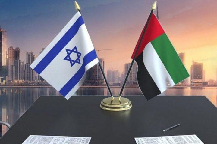 إماراتيون ضد التطبيع: الشعوب العربية تتمسك بقضية فلسطين واتفاق العار بلا قيمة