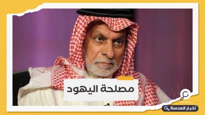 النفيسي: اتفاقات العار تحول الإمارات والبحرين إلى مستعمرات جديدة
