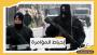 تركيا تعتقل جاسوسا جديدا يعمل لصالح الإمارات بعد توغله في أوساط الإعلام العربي