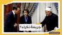 الأزهر يندد بحادث باريس ويتجاهل تصريحات ماكرون المسيئة للإسلام