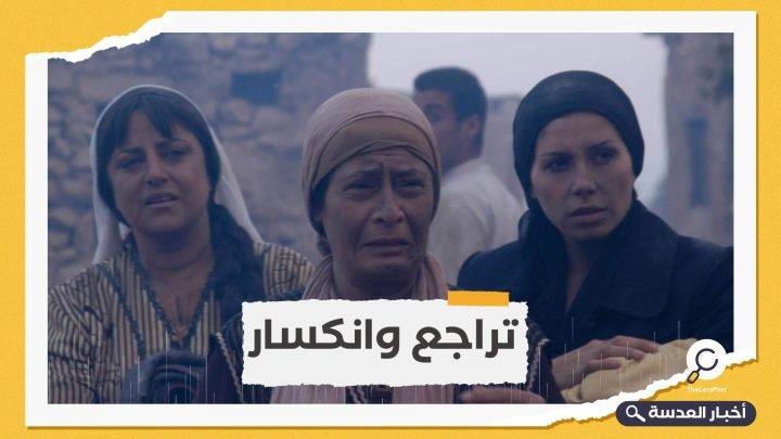 MBC تعيد مسلسل التغريبة الفلسطينية بعد حملة واسعة ضدها