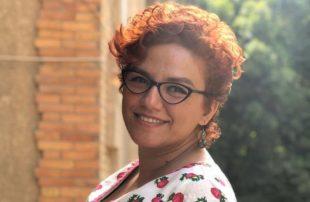 اختفاء صحفية مصرية خلال تغطيتها احتجاجات الأقصر ضد السيسي