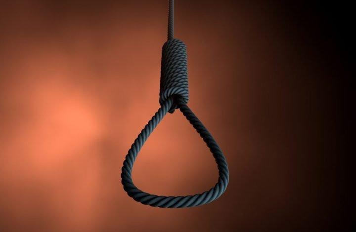 إجرام السيسي.. السلطات المصرية تنفذ مجزرة إعدامات جديدة بحق 15 معتقلا سياسيا