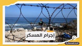 بعدما قتل شقيقيه.. الجيش المصري يرفض الإفراج عن صياد غزة المصاب