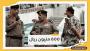 اعتقالات جديدة تطال رجال أعمال بارزين في السعودية .. حملة فساد أم ريتز جديدة؟