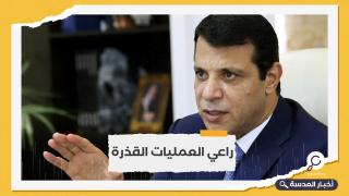 بإيعاز إماراتي.. دحلان يسعى لتخريب المصالحة بتحريض السيسي ضد فتح وحماس