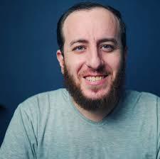 اعتقال أحمد سبيع