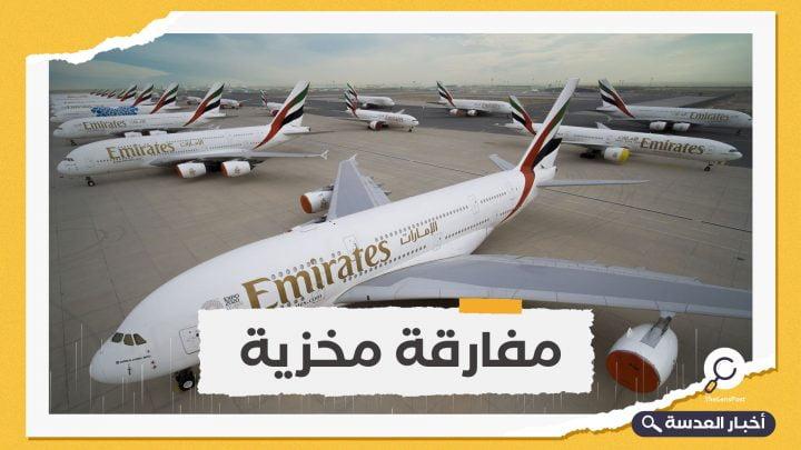بزعم كورونا.. الإمارات تواصل التضييق على العرب وتجدد حظر التأشيرات لمواطني 13 دولة