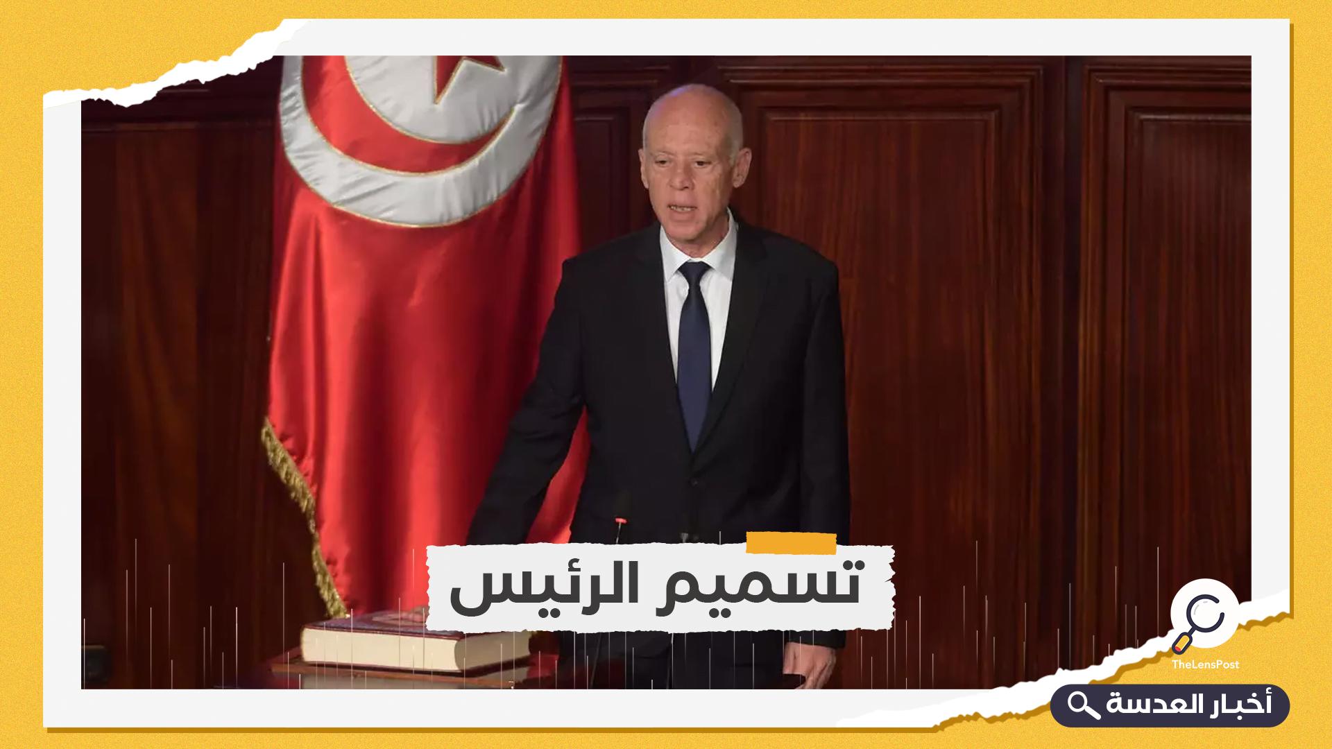 نجاة الرئيس التونسي من محاولة اغتيال