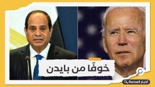 بينهم صحفيين وناشطين.. مصر تستعد للإفراج عن عدد من المعتقلين