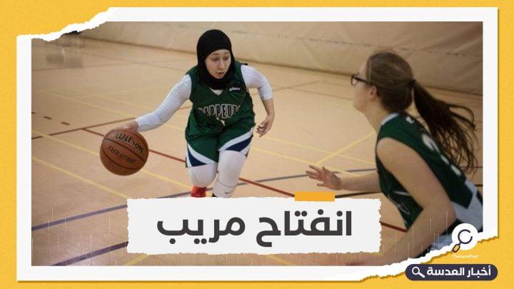 تحولات بالمملكة.. السعودية تعلن عن أول بطولة نسائية رسمية لكرة السلة