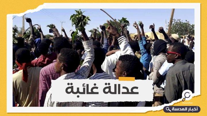 بعد انتهاء المهلة الثانية..تجمع المهنيين يعلن دخول مرحلة التصعيد الثوري ضد الحكومة