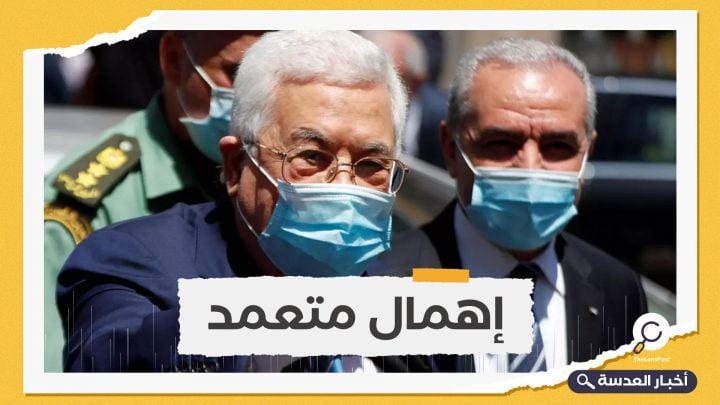 مطالبة بتوفير لقاح كورونا.. السلطة الفلسطينية تحذر إسرائيل من التنصل من المسؤولية