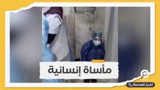 الكباري أهم من الأكسجين.. مرضى كورونا يموتون اختناقا في مستشفيات مصرية