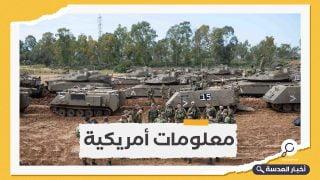 الاحتلال الإسرائيلي يصعّد عسكريا.. ضربات وقتل في سوريا وتوغل وقصف في غزة
