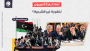 الوجه الآخر للمأساة: لماذا يلجأ الليبيون للهجرة غير الشرعية؟