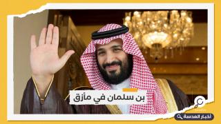 البنتاغون يضيق الخناق على السعودية ويقيد مشاركة المعلومات معها في اليمن