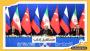 مسار أستانة.. الدول الضامنة تتفق على تمديد الهدنة في إدلب