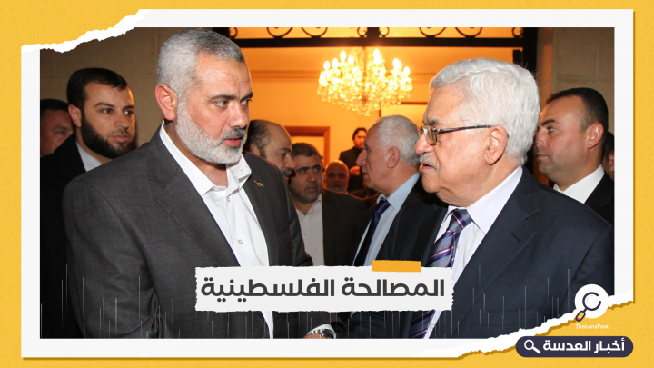 حماس: لا وجود لمعتقلين سياسيين في غزة