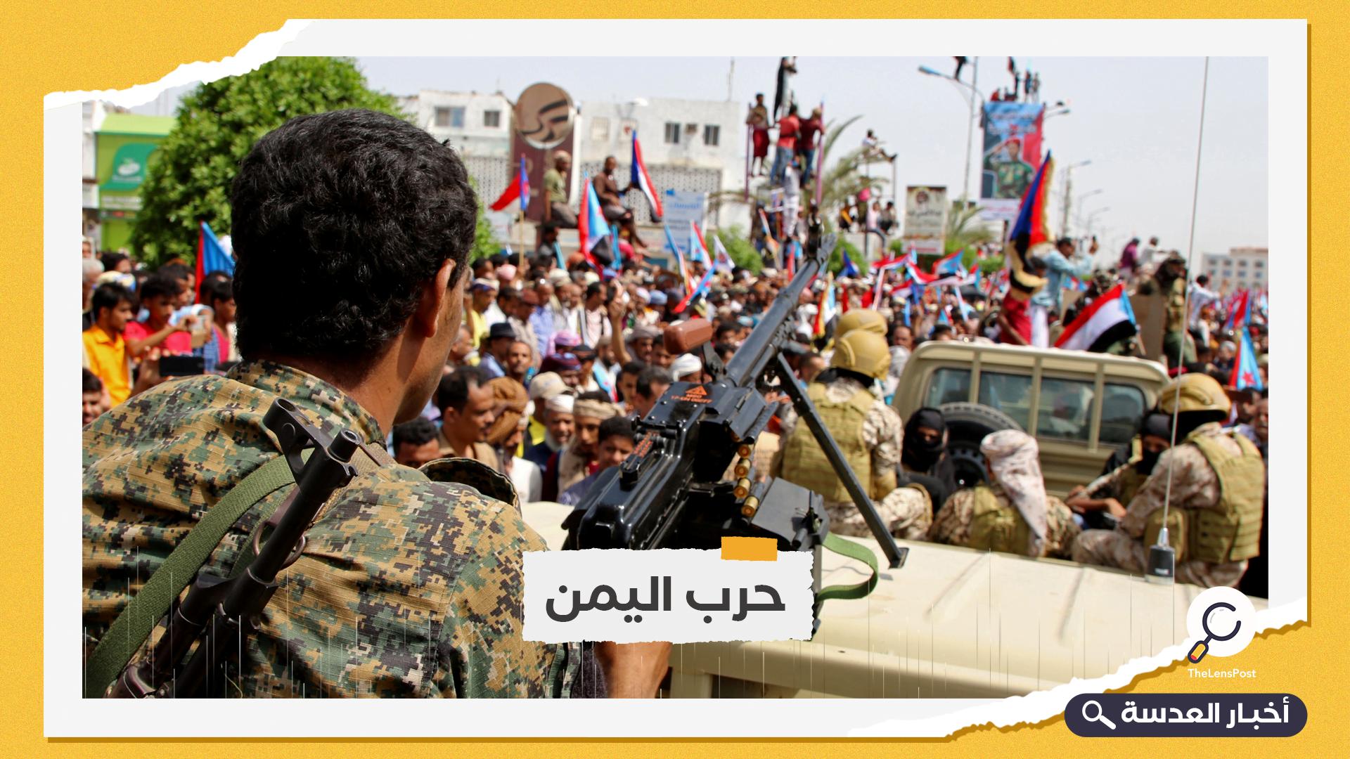 الحكومة اليمنية تشكك في نوايا الحوثيين حول السلام في اليمن