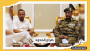 أثيوبيا تحذر من عواقب الصراع مع السودان