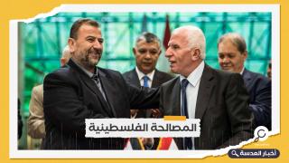 في خطوة لإبداء حسن النية.. حماس تفرج عن 45 سجينًا من فتح