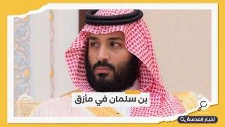 تصعيد مستمر.. الحوثيون يقصفون مطاري جدة وأبها بالسعودية