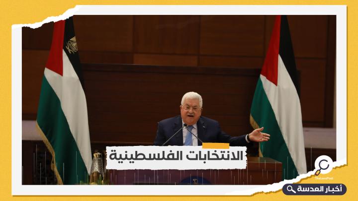 ضغوط مصرية أردنية على عباس للمصالحة مع دحلان