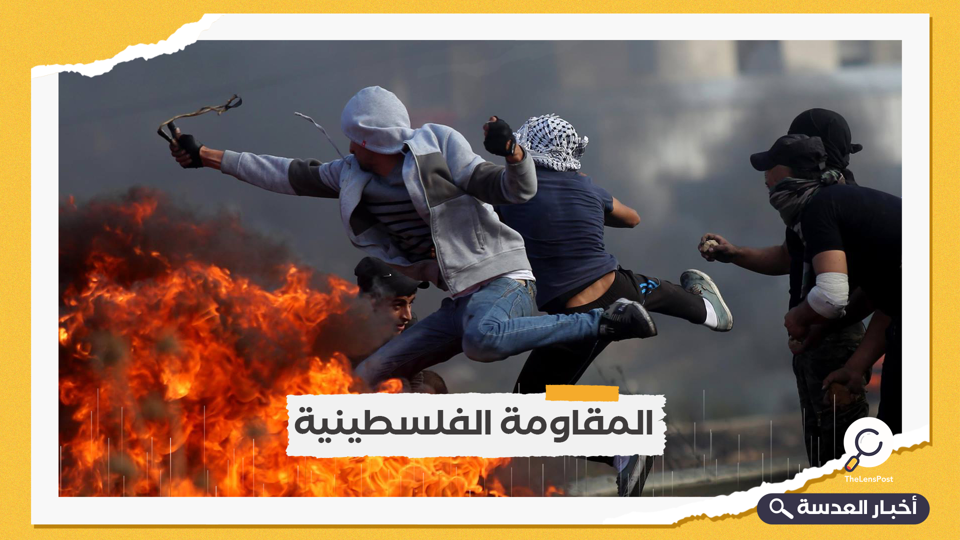 حماس تتمسك بموقفها حول قضية أسرى الاحتلال لديها
