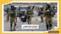 الكيان الصهيوني يهدم منزل رئيس حراس المسجد الأقصى