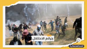 قرار الجنائية الدولية ضد الاحتلال.. تركيا ترحب وأمريكا ترفض