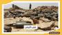 مجددًا.. الحوثي يحاول قصف السعودية