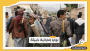 اليمن.. قوات مدعومة إماراتيًا تقتحم منزل محافظ تعز