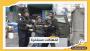 مسلسل الجرائم مستمر.. الاحتلال يعتقل 456 فلسطينيا في يناير فقط