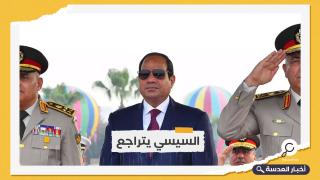 قطر ومصر يجتمعان للمرة الأولى بعد المصالحة