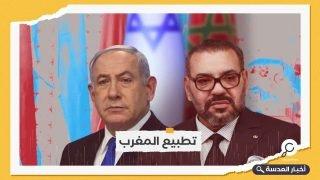 المغرب.. العثماني ينفي استقالة وزير جراء زيارة محتملة لدولة الاحتلال