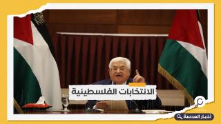 حماس: شكل مشاركتنا في الانتخابات المقبلة سيحدد حوار الفصائل في القاهرة (الانتخابات الفلسطينية)