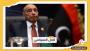 ليبيا..المنفي يواصل السعي لتوحيد مؤسسات الدولة ويلتقي برئيس برلمان طبرق