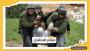 قطر تحمل سلطات الاحتلال مسؤولية توفير لقاح كورونا للفلسطينيين