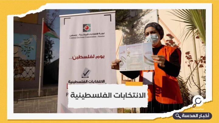 لا قائمة مشتركة بين فتح وحماس في الانتخابات المقبلة