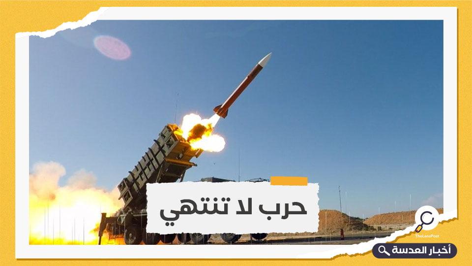الخارجية الأمريكية تدين استهداف الحوثيين لمنشأة جازان النفطية