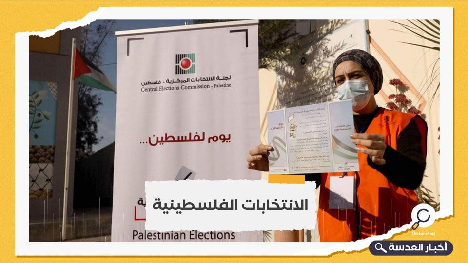 قيادي في حماس: دولة الاحتلال حريصة على عدم فوز الحركة في الانتخابات الفلسطينية المقبلة