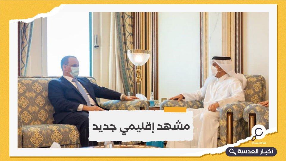 موريتانيا: ما كان ينبغي للقطيعة مع قطر أن تحدث